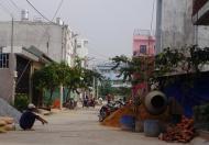 Mở bán đất dự án mới đường 30, Linh Đông, đã ra sổ riêng, ưu tiên khách đầu tư