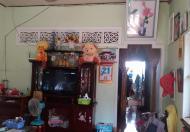 Cần bán gấp nhà hẻm Nguyễn Thái Học, diện tích: 60 m2, hướng Đông Nam. LH 0962656458