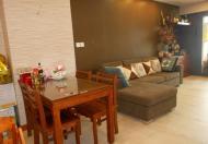 Thuê nhanh kẻo hết, căn hộ 153m2, 3 phòng ngủ tại chung cư Star City Lê Văn Lương, LH: 0978348061