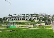 Bán liền kề Parkcity, tiểu khu Nadyne vị trí đẹp, ngay gần cổng chính