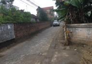 Cần bán đất thổ cư 30m2 ở tổ 9 Yên Nghĩa, Hà Đông – 420 triệu – 0908592333