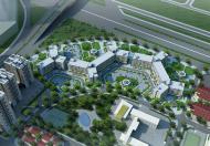 Nhận hồ sơ mua nhà dự án NOXH Kiến Hưng 35-69m2 - giá gốc 12- 13,2tr/m2. LH 0979780646
