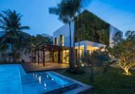 Cần tiền bán gấp căn góc Nam Thiên 1, giá 35 tỷ full nội thất Phú Mỹ Hưng Q. 7