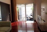 Cần bán nhà đẹp Nguyễn Xiển 50m2, 5 tầng, MT 5m, SĐCC, KD tốt, giá 7,5 tỷ
