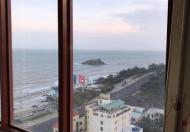 Cho thuê căn hộ nghỉ dưỡng Sơn Thịnh, Vũng Tàu, ms 61