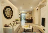 Chỉ 1.3 tỷ sở hữu ngay căn hộ M- One Nam Sài Gòn Quận 7- Ngân hàng cho vay 80%, lãi suất 7.49%