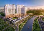 Bán suất ngoại giao giá rẻ liền kề Roman Plaza Hải Phát đầu tư lợi nhuận cao 0936.364.126