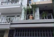 Bán nhà mặt phố Vũ Tông Phan 65m2, MT đẹp, rộng 5m chỉ 12,8 tỷ. 0972434980