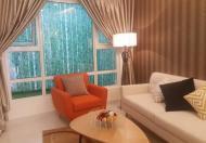 Bán 10 suất nội bộ căn hộ dịch vụ Republic Plaza, giá 35 triệu/m2, tặng IPhone và sổ tiết kiệm