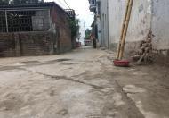 Bán gấp đất tổ dân phố 9, Yên Nghĩa, Hà Đông, HN 31m2, giá 420 triệu. LH A Long: 0908592333