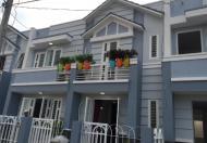 Bán nhà mặt tiền đường nôi bộ 12m, giá 850tr, SHR, Tỉnh Lộ 9