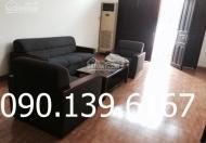 Cần cho thuê gấp căn nhà hướng Bắc, đầy đủ nội thất, phường Thảo Điền, quận 2, giá 25 triệu/tháng