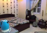Phòng trọ cao cấp Bình Thạnh 30m2, full nội thất, Phan Văn Hân