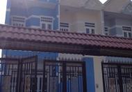 Bán nhà tại Nhà Bè, cách Nguyễn Văn Linh 15Ph đi xe, giá rẻ