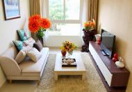 Chủ đầu tư bán suất nội bộ chung cư Topaz City, Q.8, block B1, B2, A1, A2 giá gốc đầu năm nhận nhà
