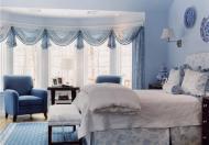Cần sang nhượng lỗ căn hộ Topaz City 2 phòng ngủ 69m2, Quận 8, đường Tạ Quang Bửu, giá từ 950tr