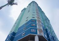 Cần gấp tiền bán gấp căn hộ 8X Đầm Sen, DT 64m2. Giá 1.3 tỷ/căn