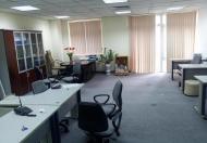 Cho thuê văn phòng 40m2 phố Hoàng Cầu, giá ưu đãi dịp Tết. LH: 0964712026