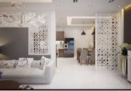 Cho thuê căn hộ cao cấp Nguyễn Kim Saigonress