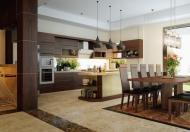 Bán nhà Trần Đình Xu, quận 1- 8x26m- NH 10m- 5 tầng, 15 căn hộ dịch vụ, thu nhập 200tr/th