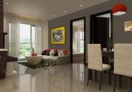 09099050331 - Mua căn hộ nhận ngay chiết khấu khủng 4% - Gói nội thất 35 triệu khi nhận nhà
