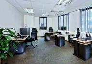 Bán Officetel tiện ở và kinh doanh công ty
