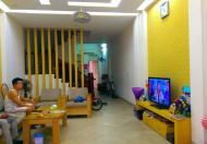 Bán biệt thự 4 tầng KĐT mới Văn Quán, Hà Đông, 4PN 73m2, giá 7 tỷ, giao nhà ngay (0972925383)