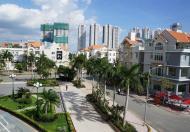 Cần cho thuê căn nhà lô T, Him Lam Kênh Tẻ, giá 40 triệu/tháng. LH: 0906.897.839 Ngọc