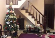 Bán gấp nhà đẹp ngõ rộng phố Tô Vĩnh Diện, DT 56m2, MT 4.5m, 5 tầng, giá chỉ 4.8 tỷ