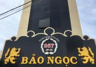 Phòng đẹp Âu Cơ, Tân Phú, gần Big C Trường Chinh