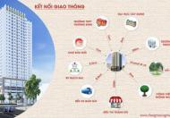 Bán chung cư Eco Green Tower - 0918988934