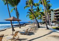 Vì sao phải đầu tư 0 đồng với biệt thự nghỉ dưỡng Aloha Beach Village, Bình Thuận