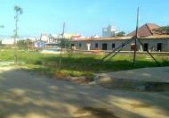 Đất chợ Phú Hữu, DT: 56~110m2, Sổ hồng riêng, thổ cư 100%, đường nhựa 8m