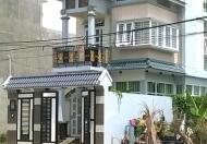Bán nhà riêng đường Trương Văn Hải, phường Hiệp Phú, Quận 9