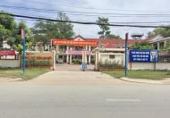 Bán đất 9.58x23m, đường số 8, phường Long Phước, Quận 9