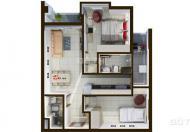 Bán căn hộ Cộng Hòa Garden giá gốc CĐT, LH 0902550237