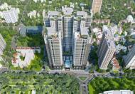 CC 99 Lê Văn Lương 73 - 137m2, giá 26.3 tr/m2 view hồ điều hòa tặng 20tr + LS 0%