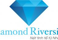 Mua nhà nhận quà, CĐT tặng ngay 50tr cho KH chọn mua căn hộ Diamond Riverside Quận 8