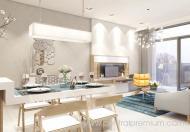 Chính thức mở bán căn hộ Giai Việt, Quận 8
