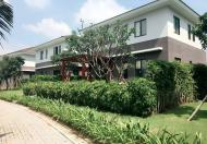 Khu Compound biệt thự đơn lập Valora Kikyo Nhật Bản giá chỉ 6 tỷ/căn
