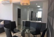 Cần tiền bán gấp căn hộ Cảnh Viên 3, DT 120m2- 3PN, đường số 17, Phú Mỹ Hưng, Q7, TPHCM