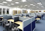 Tại sao nhiều người quan tâm Office- Tel, chọn Office- Tel nào tại Phú Mỹ Hưng kinh doanh
