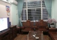 Bán nhà Hoàng Ngân, Lê Văn Lương, Thanh Xuân diện tích 40m2x5 tầng, giá 3.35 tỷ, LH 0934698889