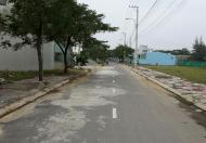 Chính chủ cần bán lô đất đẹp ven biển Đà Nẵng, Hội An đã có nhà ở