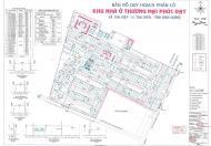Đất dự án KCN Nam Tân Uyên đã có sổ giá: 470tr/nền LH: 0904 672 057