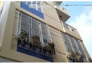 Bán nhà riêng Triều Khúc, Thanh Xuân, 35 m2* 5 tầng, giá 1.82 tỷ – Nhà xây mới về ở ngay