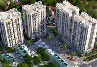 Bán 15 căn suất ngoại giao dự án PCC1 Complex Hà Đông