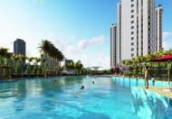 Thủ Thiêm Garden, mặt tiền Liên Phường Q9 chỉ 250 triệu sở ngay căn hộ bật nhất quận 9