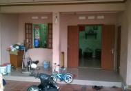 Bán gấp căn nhà P. Đồng Quang- TP. Thái Nguyên