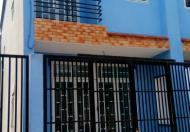 Bán nhà mới xây giá rẻ cho người thu nhập thấp, sổ đỏ thổ cư, LH: 0904 140 042 (anh Mẫn)